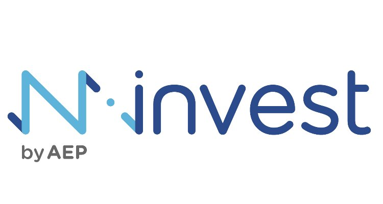 Projeto N-Invest